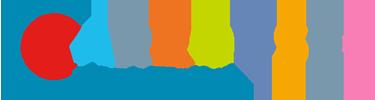 Carrousel Werkt! Logo